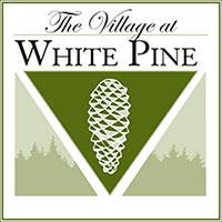 Village White Pine